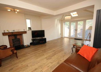 Thumbnail 2 bed semi-detached house for sale in Watergate, Audenshaw, Manchester
