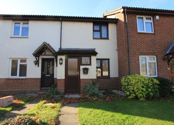 Thumbnail 2 bedroom property to rent in Marlborough Way, Billericay