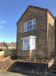 Thumbnail 2 bed property for sale in Poplar Way, Midhurst