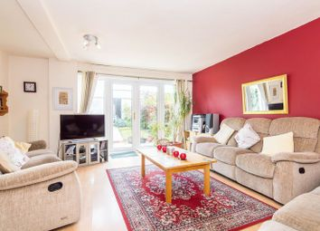 Thumbnail 3 bed semi-detached house for sale in 20 Hayfield, East Craigs, Edinburgh
