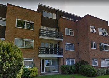 Thumbnail 1 bed property to rent in September Way, Stanmore, Greater London.