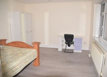 Thumbnail Room to rent in Cadleigh Gardens, Harborne, Birmingham