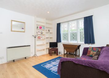 Thumbnail 1 bed semi-detached house to rent in Westcott Road, London