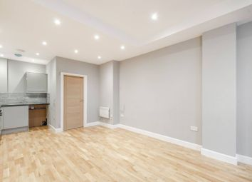 Thumbnail 2 bed flat to rent in Waldram Park Road, Forest Hill, London