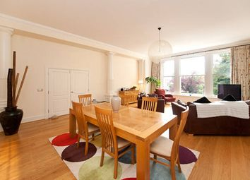 Thumbnail 2 bed flat for sale in Molyneux Place, Molyneux Park Road, Tunbridge Wells