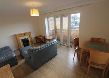 2 bed flat for sale in Winslet Place, Oxford Road, Tilehurst, Reading RG30