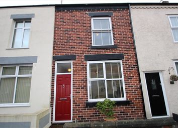 Thumbnail 2 bed property for sale in Grime Street, Chorley