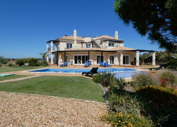 Thumbnail 4 bed villa for sale in Castro Marim, Castro Marim, Castro Marim