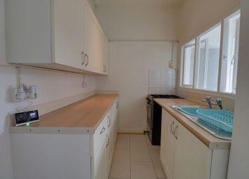 Thumbnail 1 bedroom flat to rent in Arlington Avenue, Cottingham