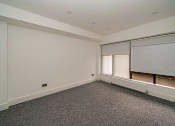 Thumbnail 1 bed flat for sale in Walton Street, Aylesbury