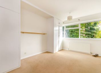 Thumbnail 2 bed flat to rent in Queens Road, North Kingston, Kingston Upon Thames