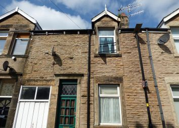 Thumbnail 2 bed terraced house for sale in Woodville Street, Lancaster