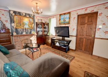 Thumbnail 2 bed end terrace house for sale in Ambleside Drive, Feltham