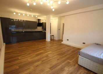 Thumbnail 2 bedroom flat to rent in Merve Apartments, 26 28 Albion Place, Maidstone, Kent