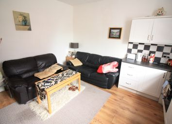 Thumbnail 3 bed terraced house for sale in Trentham Grove, Leeds