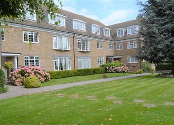 2 bed flat for sale in Arncliffe Court, Croft House Lane, Huddersfield HD1