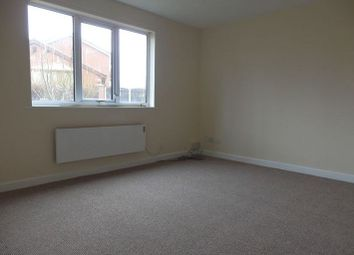 Thumbnail 1 bedroom flat for sale in Savick Way, Lea, Preston