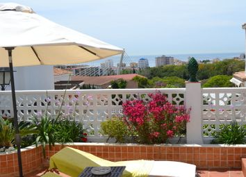 Thumbnail 5 bed town house for sale in Marbella Center, Marbella, Málaga, Andalusia, Spain