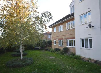 2 bed flat for sale in London Road, Romford, Essex RM7