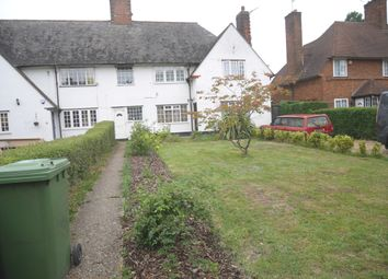 Thumbnail 2 bed flat to rent in Goldsmith Lane, Kingsbury