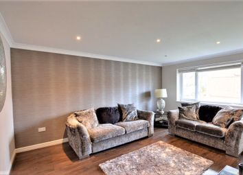 Thumbnail 2 bed semi-detached house to rent in Betula Bank, Birkdale, Southport