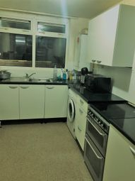 Thumbnail 3 bed maisonette to rent in Medway Close, Ilford, Essex