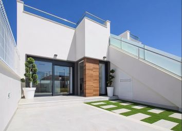 Thumbnail 2 bed terraced house for sale in C/ Infanta Elena Con C/ Renacimiento. Vivienda 13, San Javier, Murcia