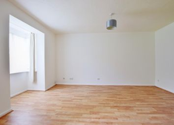 Thumbnail 1 bed flat to rent in Lowdell Close, Yiewsley, West Drayton, Middlesex