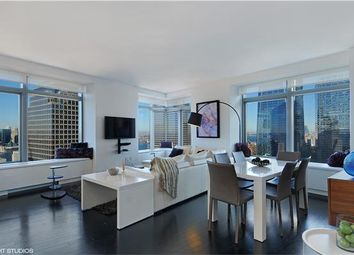Thumbnail 2 bed property for sale in 123 Washington Street, New York, New York State, United States Of America