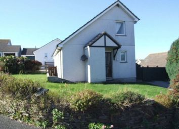 Thumbnail 1 bed property to rent in Eglos View, Boscastle