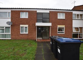 Thumbnail 1 bedroom property for sale in Reservoir Road, Selly Oak, Birmingham
