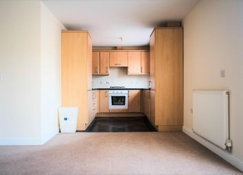 Thumbnail 2 bedroom property to rent in Redhill Park, Hull