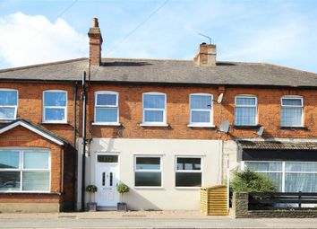 Thumbnail 3 bed property for sale in Staines Road East, Sunbury-On-Thames