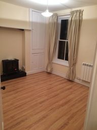 Thumbnail 3 bed terraced house to rent in Hermitage Road, Ilfracombe