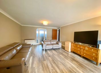 Thumbnail 3 bed flat for sale in Chidham Close, Havant