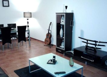 Thumbnail 2 bed apartment for sale in 7580 Alcácer Do Sal Municipality, Portugal