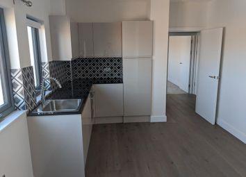 1 bed flat to rent in Molly Millars Lane, Wokingham RG41