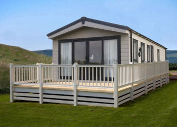 Thumbnail 2 bed property for sale in The Fairway, Sandown