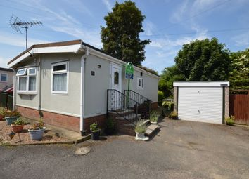 Thumbnail 2 bed detached house for sale in Stone Valley Court, Waddington, Lincoln