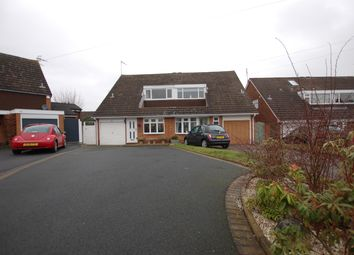 Thumbnail 3 bed semi-detached house for sale in Belbroughton Road, Norton