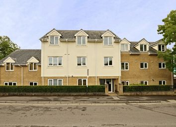 Thumbnail 1 bed flat to rent in Foresters Court, Foresters Way