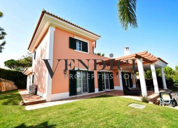 Thumbnail 3 bed villa for sale in Martinhal Quinta Do Lago, Loulé, Central Algarve, Portugal