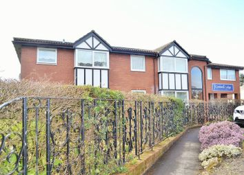 Thumbnail 1 bed property for sale in Liverpool Road North, Maghull, Liverpool
