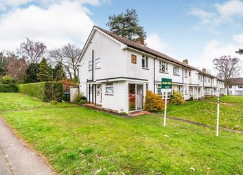 2 bed maisonette for sale in Thornhill Park Road, Southampton, Hampshire SO18
