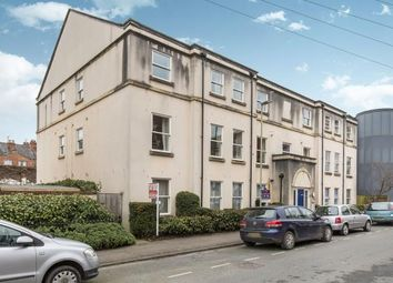 Thumbnail 2 bed flat for sale in Dunalley Street, Cheltenham, Gloucestershire, Uk
