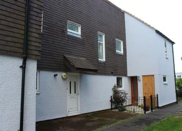 Thumbnail 2 bed terraced house to rent in Darcy Close, London