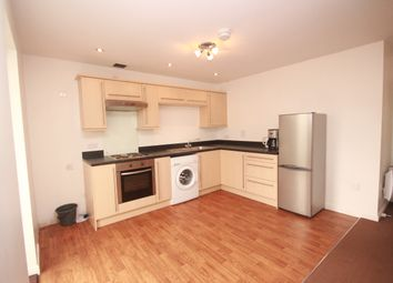Thumbnail 2 bed flat to rent in Moon Street, Barbican, Plymouth