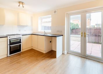 Thumbnail 3 bed detached house to rent in Ingoldsby Road, Middlesbrough