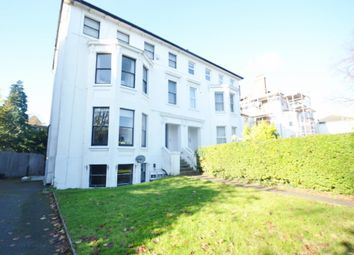 Thumbnail 2 bed flat to rent in Freelands Road, Bromley, Kent