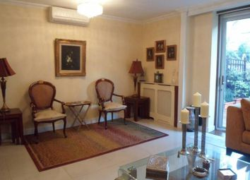 Thumbnail 4 bedroom town house to rent in Norfolk Crescent, London